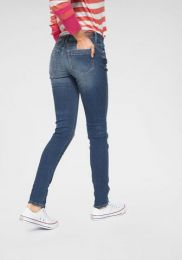 Jeans Indiana Stra