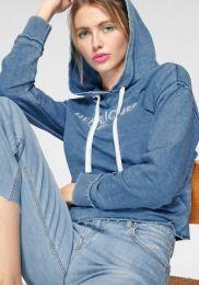 Sweatshirt Winona