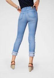 Jeans Angela2