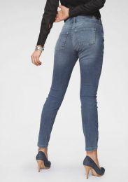 Jeans Dream5