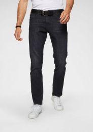 Ttnos Jeans