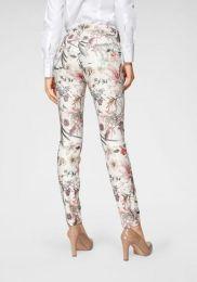Jeans Dream5-Print