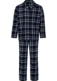Schiesser Pyjama 1X