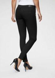 Jeans Luz Pb