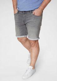 Jj Denim Shorts
