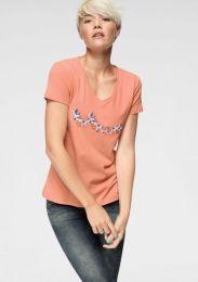 T-Shirt Wiyola