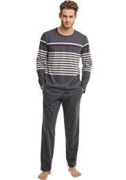 Mop Pyjama Lang 1X
