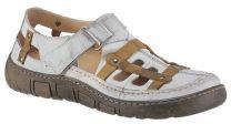 Kacper-Sandale