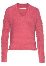Pullover Mary Bubb