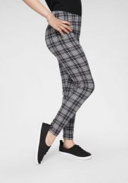 Arz Leggings