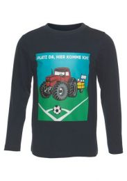 La-Shirt