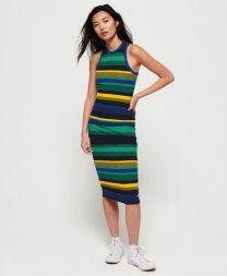 Kleid G80209Su
