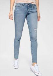 Jeans Pixie