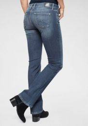 Jeans Piccadilly
