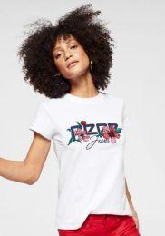Shirt Ailissa