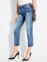 Regular-Fit-Jeans,Blau