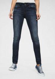 G-Star Jeans Lynn