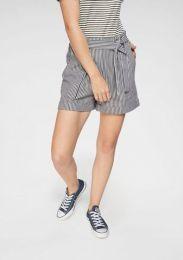 Qs Shorts