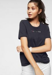 Ttx Toni Shirt