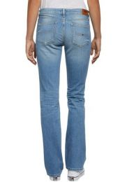 Jeans Mid Rise Bootcut Tj 1979 Uthl