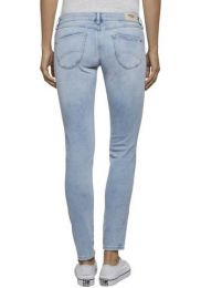 Jeans Low Rise Skinny Sophie Snmd