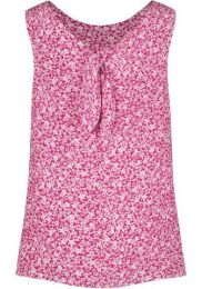 Bluse Esther Top Ns