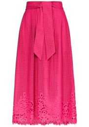 Rock Oc Helena Skirt