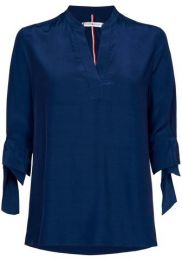Bluse Falleen Blouse 3/4