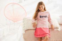 Bench Nachthemd 1X