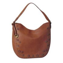 Gabor-Hobo Bag