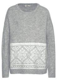 Pullover Foseba