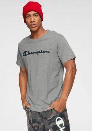 H T-Shirt Doppelpa