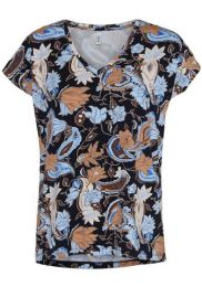 Shirt Marcia43