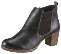 M.Tozzi-Ankle-Boot
