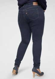 Jeans Shaping Sp.S