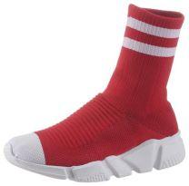 Citywalk-Boots