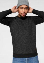 H Sweatshirt
