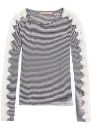 La-Shirt W6000012A
