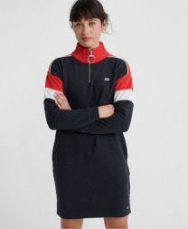 Kleid W8000021A