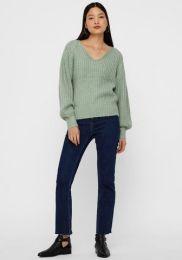Pullover Poca