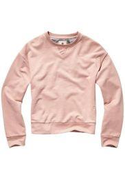 G-Star Sweatshirt