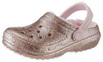 Crocs-Clog