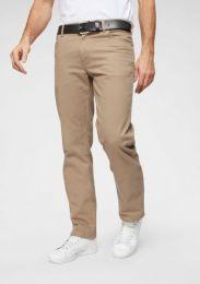 Wrangler Jeans Tex