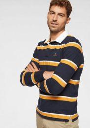 Gant La Poloshirt