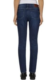 Th Jeans Rome Straight R