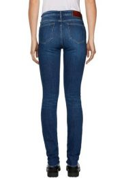 Th Jeans Venice Slim Rw