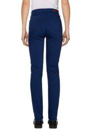 Th Jeans Como Skinny Rw