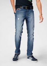 Jeans Arren