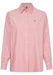 Th Bluse Ad Cleo Shirt L