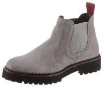 Mop-Chelsea-Boots